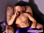 Cock masturbation movietures xxx gay first time Great Straight Boy Blow