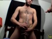 Hairy indian boy movies in underwear gay first time Hung straight man