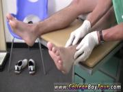Download chubby gay sex Watch what happens when Dr. PhingerPhuk double