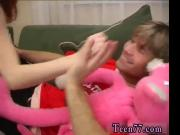 Married couple porn Tanya gets her pinkish cootchie fucked