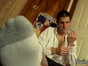 Big land hot gey gay sexy photo first time Lex And His Sexy Long Socks