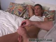 Boys gay anal asian art nude boy Now that he was awake, I went ahead and