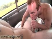 Teen twink boy porn audition Breaking the Ass