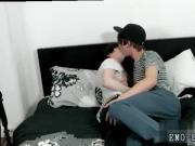 On sleep video teen emo guy masturbate and naked emo homo gay Holy fuck,