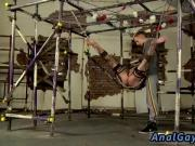 Free gay adult bondage movies The draped dom has a need to wank out the