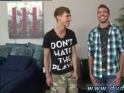 Small boy gay sex tube movie first time As Jordan resumes to screw him,