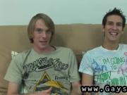 Teens boys on doctors gay porn gallery Corey was surprisingly vocal as