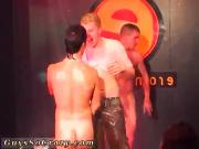 Teacher and small boy mobile gay sex movies The Dirty Disco soiree is