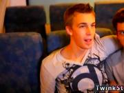 Brazil gay videos porno You get to see these two super-hot youngsters go