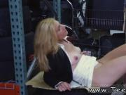 funed girl party amateur and emo tit fuck Hot Milf Banged At The PawnSHop
