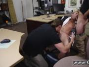 Xxx video free straight college athlete gay Groom To Be, Gets Anal Banged!
