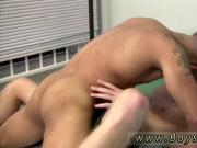 India boys ass gay sex He gobbles it some more trying his greatest to