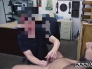 Chinese hunk ejaculate gay Fuck Me In the Ass For Cash!