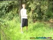 Gay group bum short movie Watch the tasty and nicely-shaped Shane as he