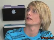 You tube gay twinks in swimming briefs Preston wants a oral job from his