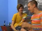 Gay sexy naked built teen boys movies Timo Garrett brings Patrick Kennedy