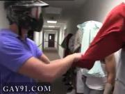 Circumcised college guys gay This week's HazeHim conformity video is