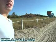 Gay public toilet movie In this week's Out in Public update we're out at