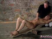Movie male bondage naked penis and need to gay porn nude bondage There is