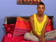 School gay porn 3gp boys Robbie Anthony is the ideal twink: boyish,