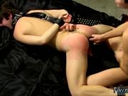 Teen guys with hairy ass movies gay first time Jacobey is more than antsy