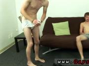 Gay group underwear sex videos first time As Corey wrapped a taut mitt