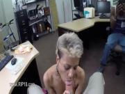 Real amateur girls fucked by amazing guy