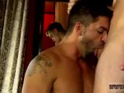 Hot white collar gay porn facials movies He undoubtedly knows how to make