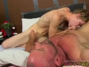 Older men in sling boy gay twink tube Check it out as Anthony Evans