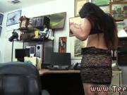 Amateur ebony doggystyle first time One ring to rule them all