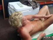 Straight guy hypnotized gay porn Blonde muscle surfer man needs cash
