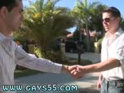 Young male gay porno video and movies In this week's vignette of Out in