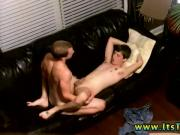 Long haired cute blonde twinks fucking Erik Reese is so beautiful that