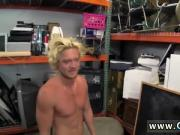 Free sex gay shopkeeper fucks big boys story Blonde muscle surfer man