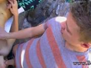 Gay movietures of twink cock and feet and gay emos movie free first time