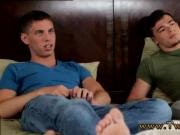 Boxer twink movies and gay sex boys videos free first time Under