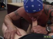 Gay pawn full video straight Snitches get Anal Banged!