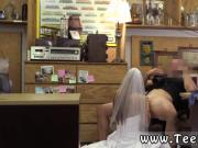 Glasses throat and nice thai teen girl A bride's revenge!