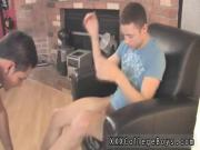 Gay porn clips of the day boy sucking videos It was an impressive site to