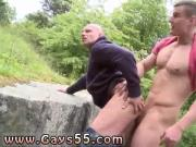 Teen gay anal close up first time Public Anal Sex In Europe