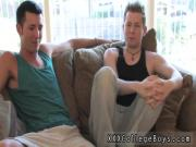 Young gay teen boys xxx porn twink video sex first vids Jordan states it