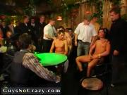 Close plan porn movieture galleries and free male gay spanking porn The