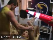 Indian college boy wallpaper gay first time These Michigan fellows sure
