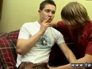 Hot gay emo teens having sex and sweet cut penis penis boys sex first