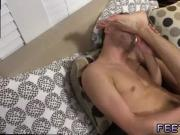 Gay sex indian teachers feet movieture gallery Hunter Page & Cameron