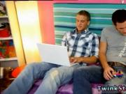 Husband watches wife have gay sex with another man These 2 boys Cameron