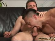 Bollywod actors gay sex pron nude first time Paulie Vauss and Brody Grant