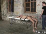 Hairy gay man on gay man authentic blow jobs Hugely Hung Boys Luke And