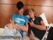 White emo gay sex photography video porno boys emos Emo guy Cjay gets
