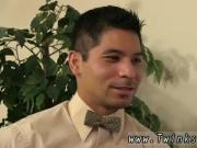 Chinese gay rent boy fuck films Pervy boss Mitch Vaughn ultimately delves